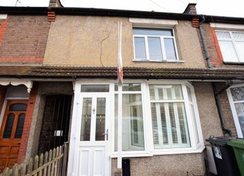 Thumbnail 5 bed terraced house to rent in Chester Road, Watford