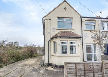 4 bed property for sale in Fairacres Road, Oxford OX4