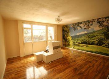 Thumbnail 3 bedroom property for sale in Nye Bevan Estate, London