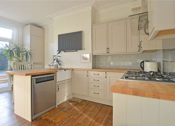 Thumbnail 5 bed property to rent in Solway Road, East Dulwich, London
