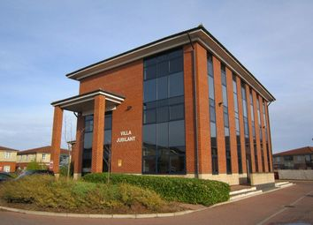 Thumbnail Office for sale in Falcon Court, Preston Farm Industrial Estate, Stockton-On-Tees
