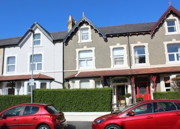 Thumbnail 3 bed property for sale in Selborne Drive Douglas, Isle Of Man