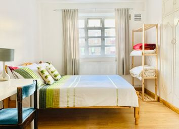 Thumbnail Room to rent in Ben Jonson Road, Stepney/Mile End