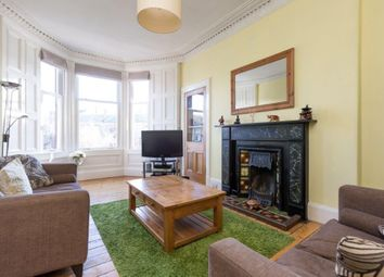 Thumbnail 2 bed flat for sale in 112/8 Comiston Road, Comiston, Edinburgh