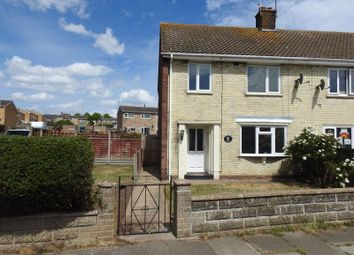 Thumbnail 3 bed property to rent in Mimosa Walk, Lowestoft