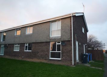 2 bed flat to rent in Aln Court, Ellington, Morpeth NE61
