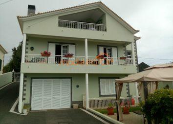 Thumbnail 5 bed detached house for sale in Arco Da Calheta, Arco Da Calheta, Madeira Islands, Portugal