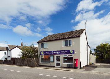 Thumbnail Restaurant/cafe for sale in Penyffordd, Chester