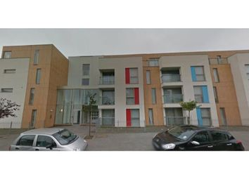 Thumbnail 2 bed flat to rent in Apartment 3, Palladium House, 1 Oak Bank, Manchester, Greater Manchester