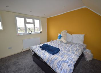 Thumbnail Room to rent in Abbey Road, Gravesend