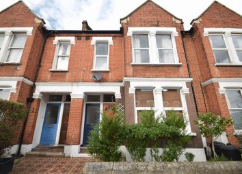 Thumbnail 2 bed property for sale in Boundary Road, Colliers Wood, London