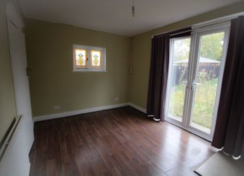 Thumbnail 3 bed semi-detached bungalow to rent in Gordon Gardens, Burnt Oak, Edgware