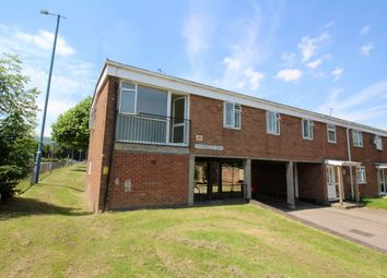 Thumbnail 2 bed flat to rent in Pontnewydd Walk, Cwmbran