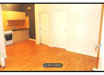 Thumbnail 2 bedroom maisonette to rent in Brickhouse Street, Stoke On Trent