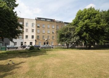 Thumbnail 1 bed flat to rent in Rufford Street, Islington, London