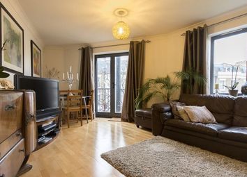 Thumbnail 2 bed flat to rent in Tollington Way, London