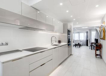 Thumbnail 3 bed apartment for sale in Palma De Mallorca, Balearic Islands, Spain, Palma, Majorca, Balearic Islands, Spain