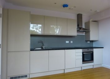 Thumbnail 1 bed flat to rent in Challenge, Barnett Wood Lane, Leatherhead