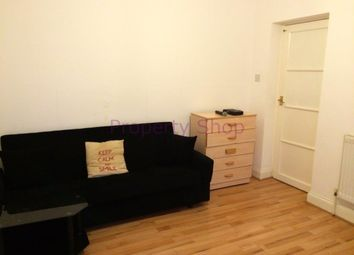 Thumbnail Studio to rent in St. Stephens Road, Hounslow