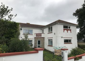 Thumbnail 2 bed flat to rent in Mayflower Close, Dawlish