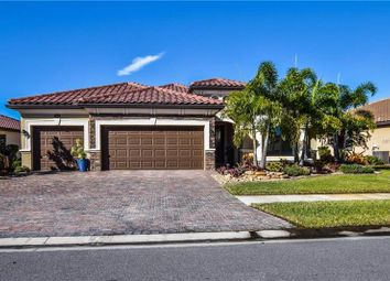Thumbnail 4 bed property for sale in 13254 Famiglia Dr, Venice, Florida, 34293, United States Of America