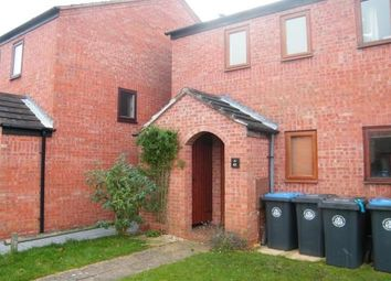 Thumbnail 2 bed property to rent in The Orchard, Stratford-Upon-Avon