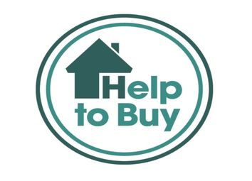 Thumbnail 1 bed flat for sale in Hicks Farm Way, High Wycombe