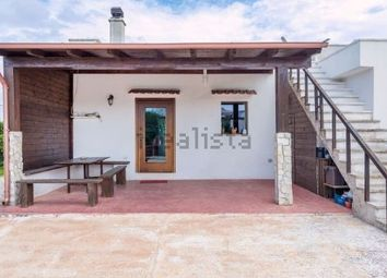 Thumbnail 2 bed detached house for sale in Via Rosara, Ostuni, Brindisi, Puglia, Italy