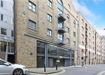 Thumbnail Office to let in Unit 1, Vogans Mill Wharf, 17 Mill Street, London