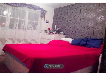 Thumbnail Room to rent in Willesden, London