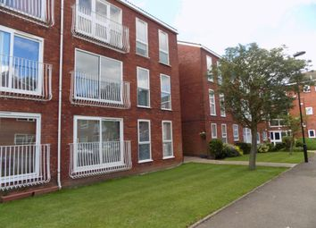 Thumbnail 2 bedroom flat to rent in Roundhedge Way, Enfield