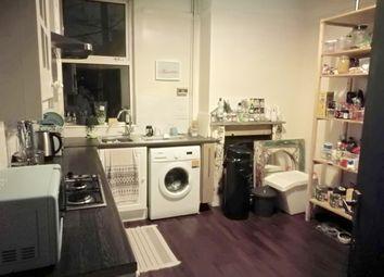 Thumbnail 2 bed shared accommodation to rent in Lenton Blvd, Lenton, Nottingham
