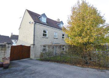 5 bed property for sale in Stickleback Road, Calne SN11