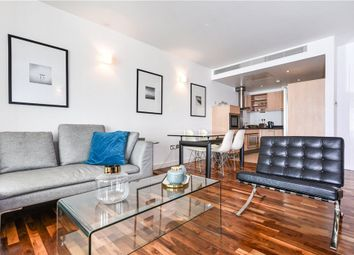 Thumbnail 2 bedroom flat for sale in The Galleries, 9 Abbey Road, London