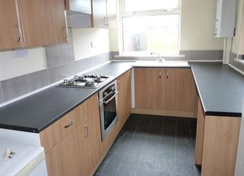 Thumbnail 2 bedroom terraced house to rent in Brooke Street, Chorley