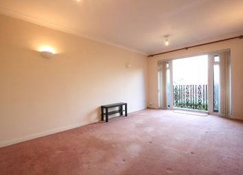 Thumbnail 1 bed flat to rent in Carew Road, Northwood