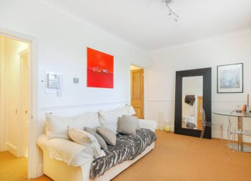 1 bed flat for sale in Cranley Gardens, South Kensington, London SW7