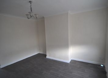 Thumbnail 2 bed terraced house to rent in Wear Street, Spennymoor
