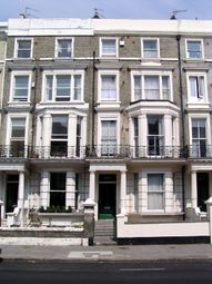 Thumbnail Studio to rent in Holland Road, London