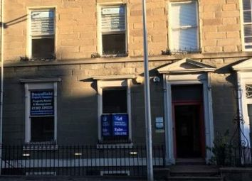Thumbnail Office to let in South Tay Street, Dundee
