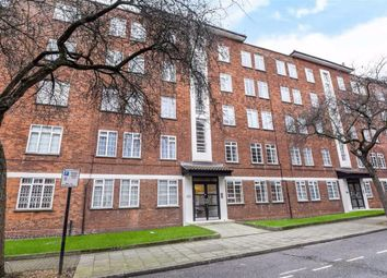 Thumbnail 2 bed flat to rent in Shannon Place, St John's Wood, London