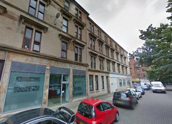 Thumbnail 2 bed flat to rent in Stewartville Street, Partick, Glasgow, 5Pe