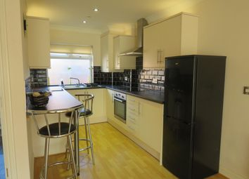 Thumbnail 1 bed flat to rent in Yarm Lane, Stockton-On-Tees