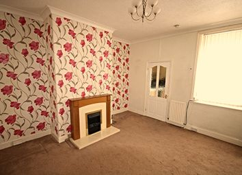 Thumbnail 1 bed flat to rent in Brighton Road, Gateshead