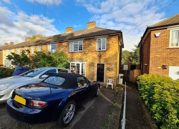 3 bed property for sale in Fairmead Crescent, Edgware HA8