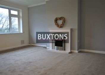 Thumbnail 2 bed maisonette to rent in Wylands Road, Slough, Berkshire.
