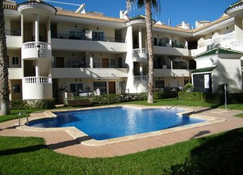 Thumbnail 2 bed apartment for sale in Jacarilla, Alicante, Valencia, Spain