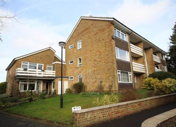 Thumbnail 2 bed property to rent in Warren Road, Guildford