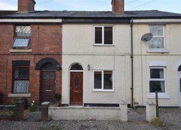 Thumbnail 2 bed terraced house for sale in Well Lane, Leeds, West Yorkshire