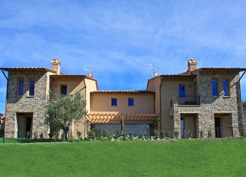 Thumbnail 6 bed villa for sale in San Casciano Dei Bagni, San Casciano Dei Bagni, Siena, Tuscany, Italy